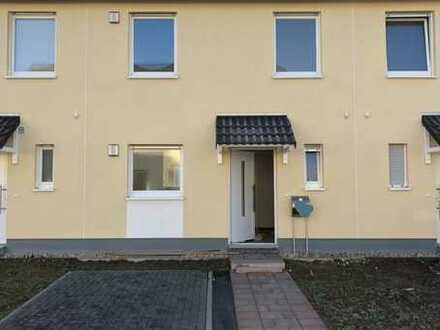 Schönes, geräumiges Haus mit vier Zimmern in Bonn, Buschdorf