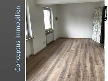Renoviertes Apartment in der Stadt, mit Fahrstuhl zu vermieten
