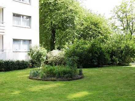 Hochwertig möbliertes Apartment mit Rheinpanorama!