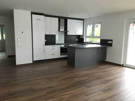 3-Zimmer Wohnung in 74547 Untermünkheim