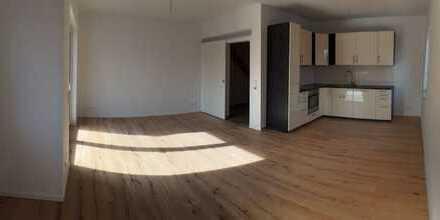 Bild_Schöne vier Zimmer Wohnung in Berlin, Mahlsdorf (Hellersdorf)