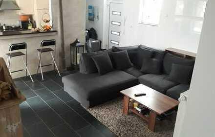 Gemütliche 2-Zimmer-Wohnung zur Miete in Reutlingen