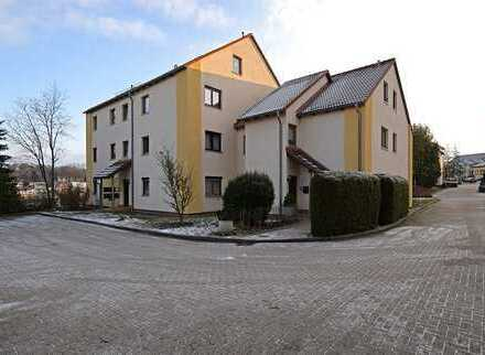 ***Traumhaft*** komplett sanierte 3-ZKB-Wohnung in Oelsnitz