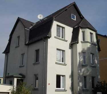 Wohnhaus mit 3 Wohnungen in ruhiger Lage