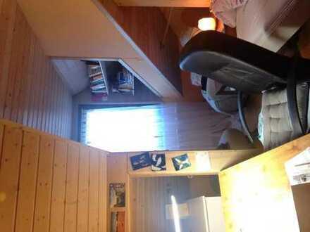 Sehr billigen und schönes Zimmer zum vermieten!