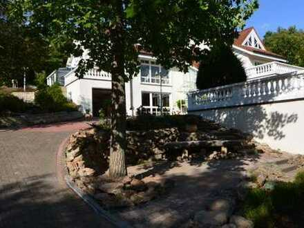 Attraktives 11-Zimmer-Haus zum Kauf in Ludwigsau, Ludwigsau