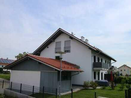 Attraktive 5-Zimmer-Wohnung in Obertaufkirchen