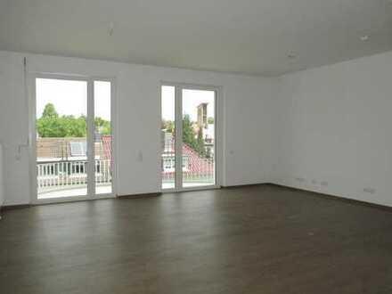 2-Zimmer-Wohnung mit Balkon im Betreuten Wohnen ThomasCarree!