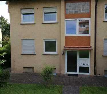 Schöne zwei Zimmer Wohnung in Ludwigsburg (Kreis), Asperg