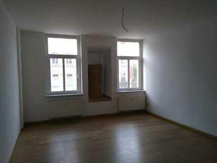 Schöne zwei Zimmer Wohnung in Chemnitz, Siegmar