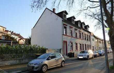 ACHTUNG KAPITALANLEGER 3 Familienhaus Stadtmitte Frankenthal