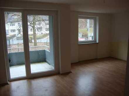 4-Zimmer | 83 m² | BALKON | Blick ins Grüne | Jetzt schnell sein!