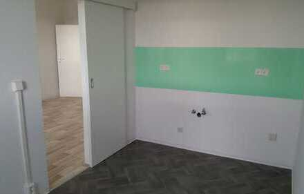 ~ ERSTBEZUG 3-Zimmer Krebsförden ~