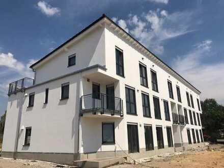 Exklusive 4 Zimmer Maisonette Wohnung mit Gartenanteil PROVISIONSFREI !!!