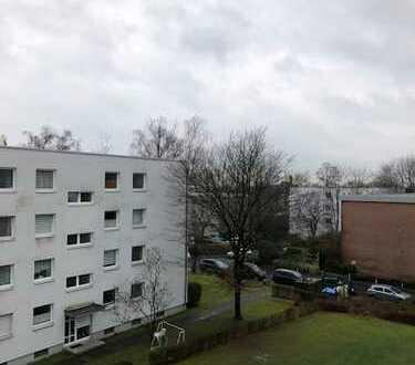Wunderschöne Etagenwohnung in Leverkusen Steinbüchel