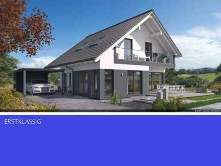 EFH in Kaulsdorf Nord mit Option auf Mietkauf abzugeben ohne Kaution