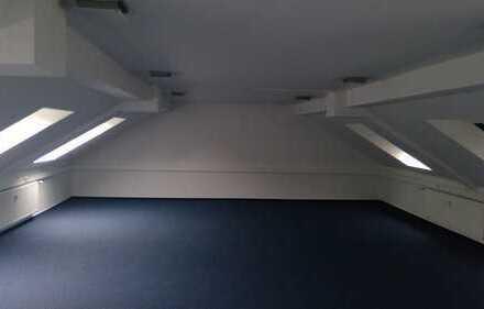 Büro / Seminarraum
