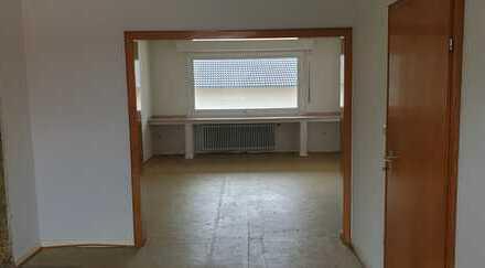 Preiswerte 4,5-Zimmer-Wohnung zum Kauf in Oer-Erkenschwick