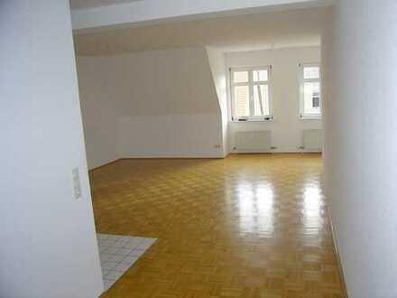 Schöne 2 Zimmer Wohnung im Zentrum!