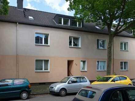 1,5 Zimmer, erschwinglich, in Bergheim