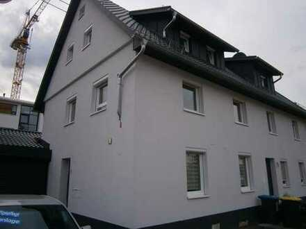 3,5 Zimmer Maisonetten Wohnung in Backnang