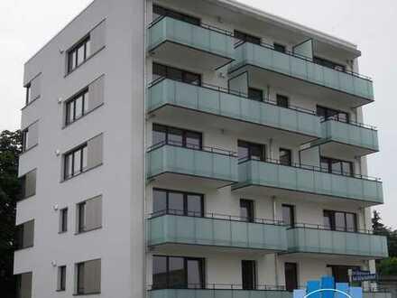 Schöne 2-Zimmer-Wohnung mit Balkon in Bergedorf zu mieten