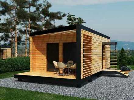 Smart Home 30+ Single-Home