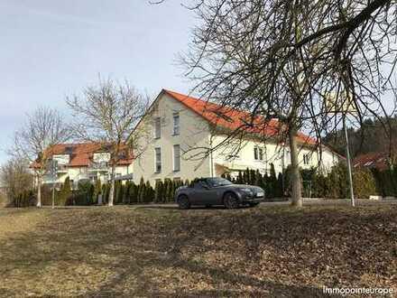 Schickes Reihenhaus in Prima Lage in Nufringen!