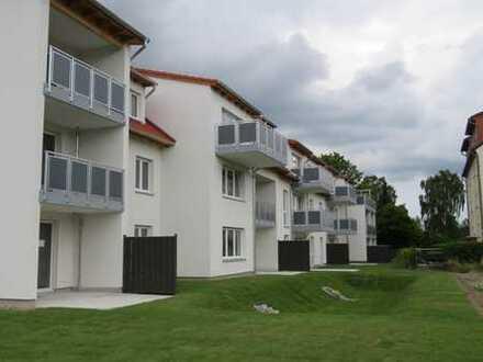 Neubau in Königslutter