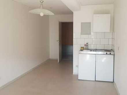 Single-Apartment *Pforzheim-Oststadt*