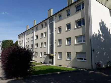 Schöne drei Zimmer Wohnung in Schwarzwald-Baar-Kreis, Villingen-Schwenningen