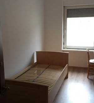 2 möblierte Zimmer in einer 5-er WG ab 01.02 und 1 Zimmer in einer 2-er WG (ggf. früher) zu vermiete