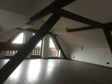 Schönes 5-Zimmer-Einfamilienhaus mit EBK in Stöttwang, Stöttwang