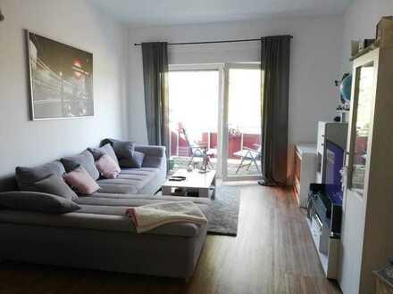 Exklusive 3 Zimmer Wohnung im Herzen von Vohwinkel