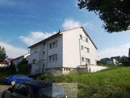 Lichtdurchflutete 2 Zimmer-Wohnung mit Balkon in LE-Stetten! Objekt-Nr. 2475