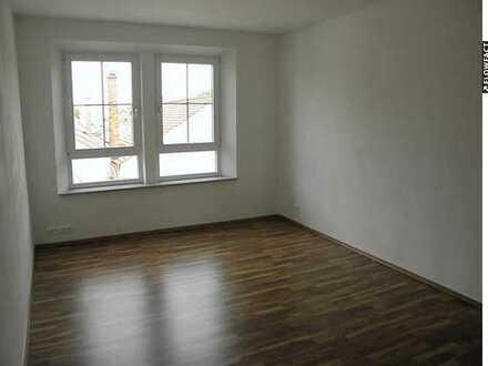 Traumhafte 2-Zimmer-Wohnung am Senkelbach