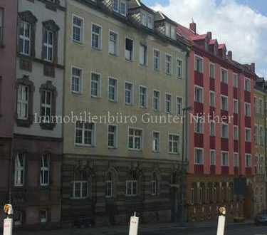 Mehrfamilienhaus in Top Lage von Chemnitz