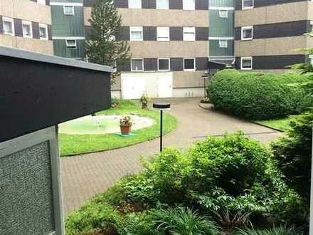 Großzügige 3-Zimmer-Wohnung in Bad Rappenau. Provisionsfrei!