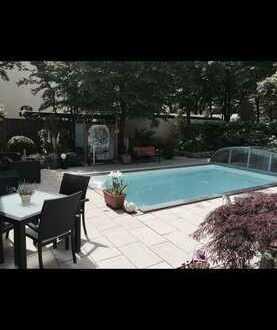 3.400 €, 140 m², 4 Zimmer