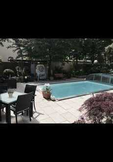 3.900 €, 160 m², 4 Zimmer