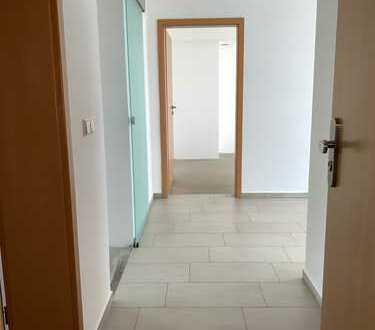 Hochwertige 2 R-Wohnung in der Idylle vom Bautzener Stausee