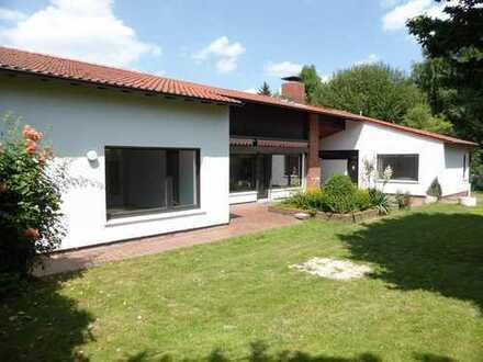 Bungalow mit Einliegerwohnung in DO-Wichlinghofen