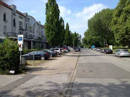 Eigentumswohnung am HOESCHPARK