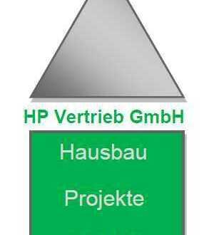Eigentumswohnung in Grünstadt-Mitte