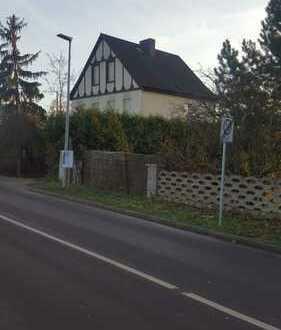 Biederitz Mehrfamilienhaus