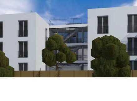 Neubauwohnung , auf Wunsch mit E-Auto Lademöglichkeit (Wallbox) ; Klimaanlage -