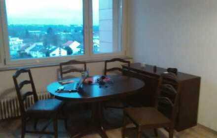 Schöne 2 Zimmer Wohnung in Kornwestheim