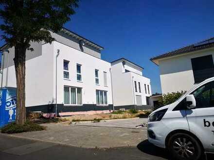 2.250 €, 159 m², 6 Zimmer