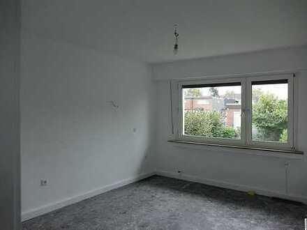 Ansprechende, modernisierte 2-Zimmer-Wohnung zur Miete in Herne-Börnig