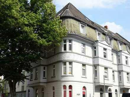 Eigentum zum Schnäppchenpreis! Top sanierte ETW im grünen Teil von Feldmark! ~ PROVISIONFREI ! ~